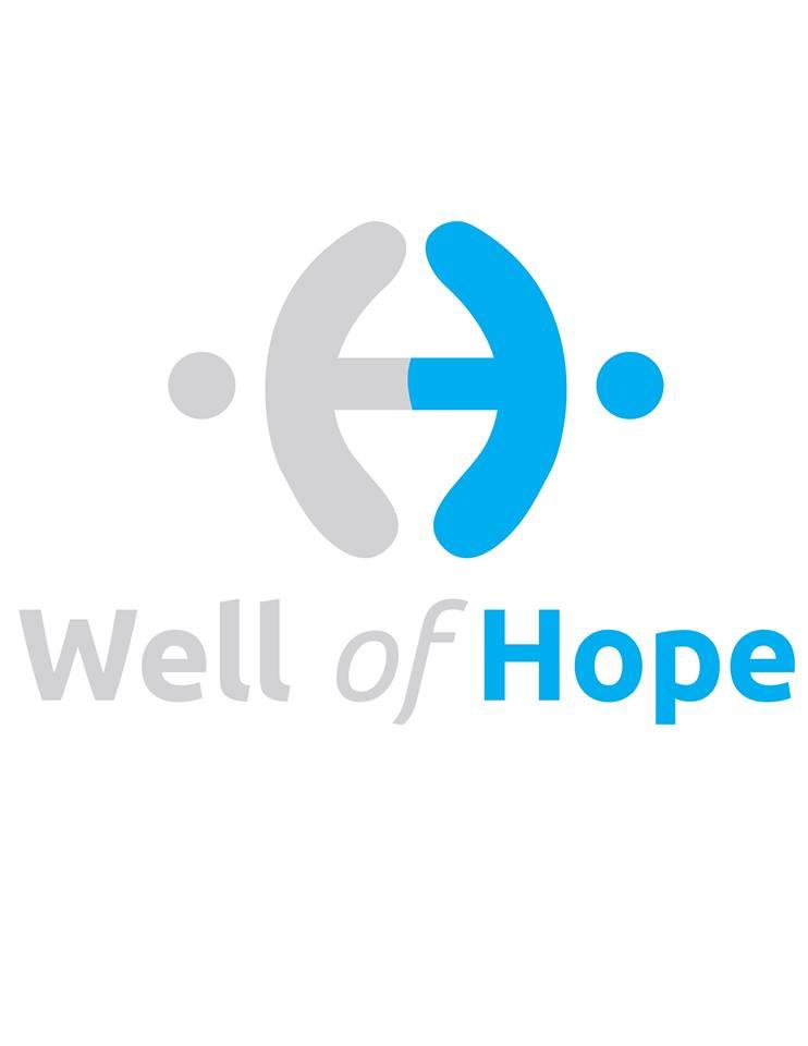 Well of Hope Flint