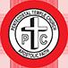 PentecostalTempleChurch-1.png