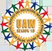 UAW1D.png