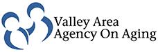 VAAA_Logo.png