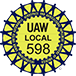 UAWLocal598.png